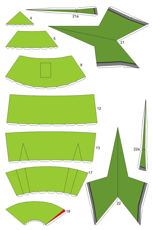http://papercraft.wdfiles.com/local--files/papercraft%3Aplanet-express-ship/planet_express_2.jpg