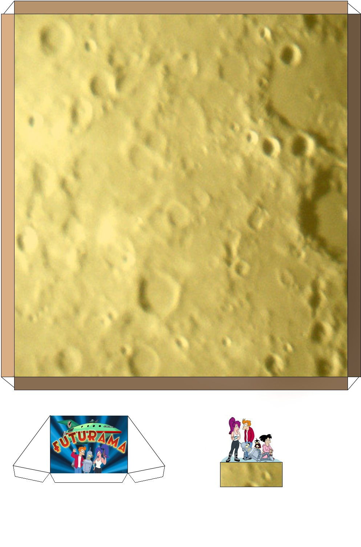 http://papercraft.wdfiles.com/local--files/papercraft%3Aplanet-express-ship/planet_express_4.jpg