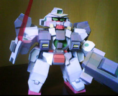 gundam-virtue-papercraft-2.jpg