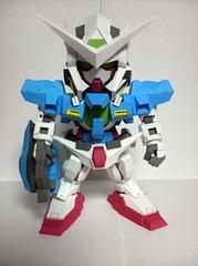 sd-gundam-exia-papercraft-003.jpg