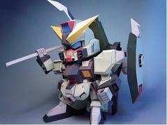 forbidden-gundam-papercraft-3.jpg