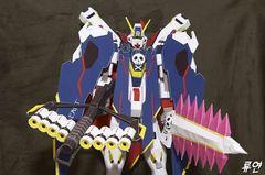 Gundam_Crossbone.jpg