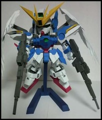 wing-zero-gundam-papercraft.jpg