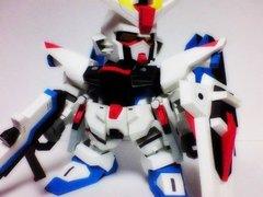 freedom-gundam-papercraft.jpg